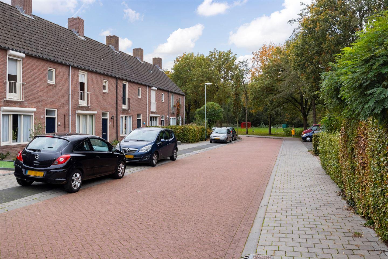 Bekijk foto 3 van Den Brem 73