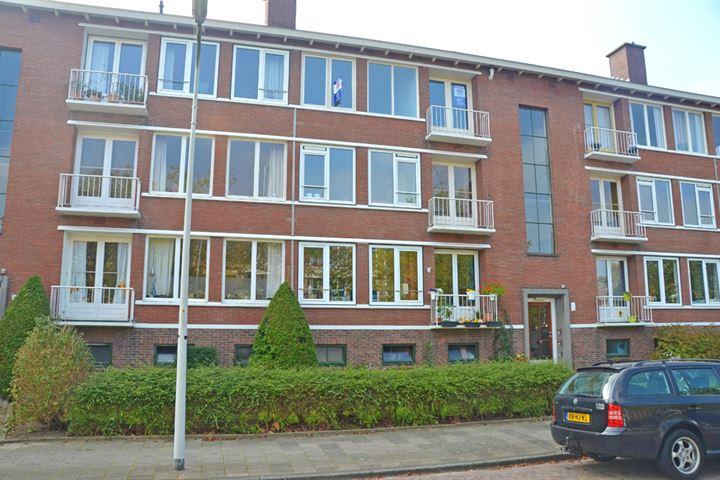 Oppenheimstraat 33