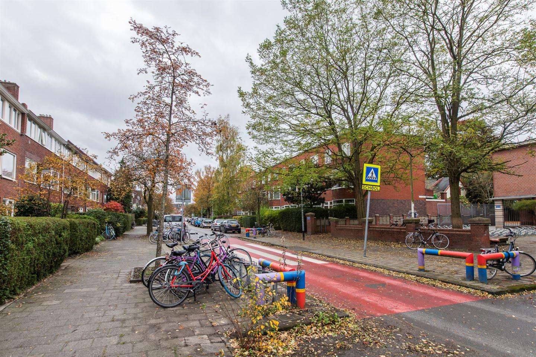 Bekijk foto 3 van Coendersweg 16