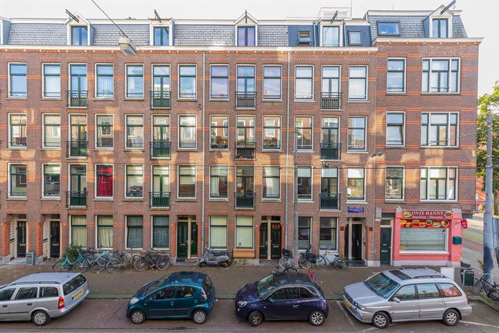 Van der Hoopstraat 125 2