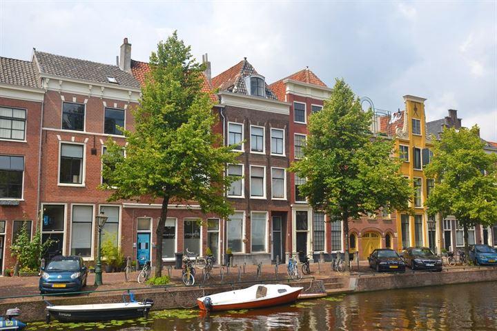 Herengracht 6 A 3ET