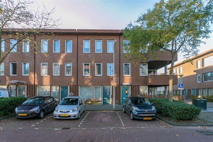 Beetsstraat 129