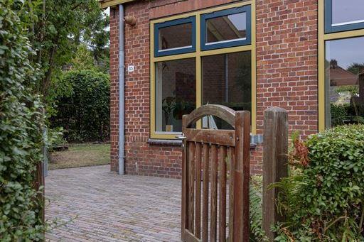 View photo 2 of Heesterpoort 13