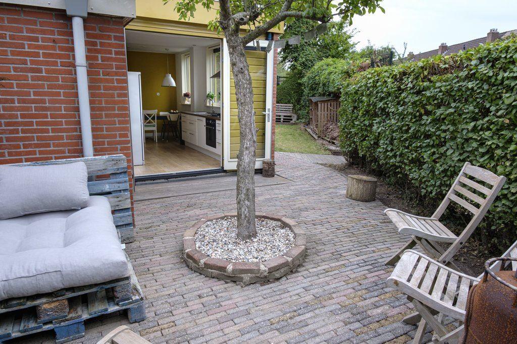 View photo 5 of Heesterpoort 13