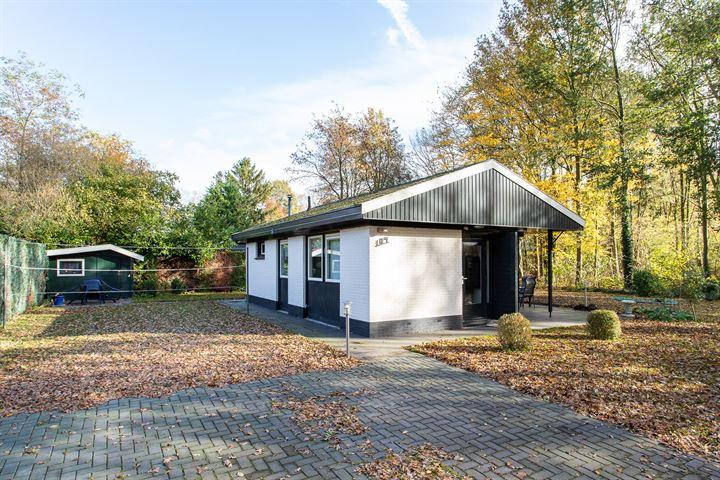 Johanninksweg 78 B104