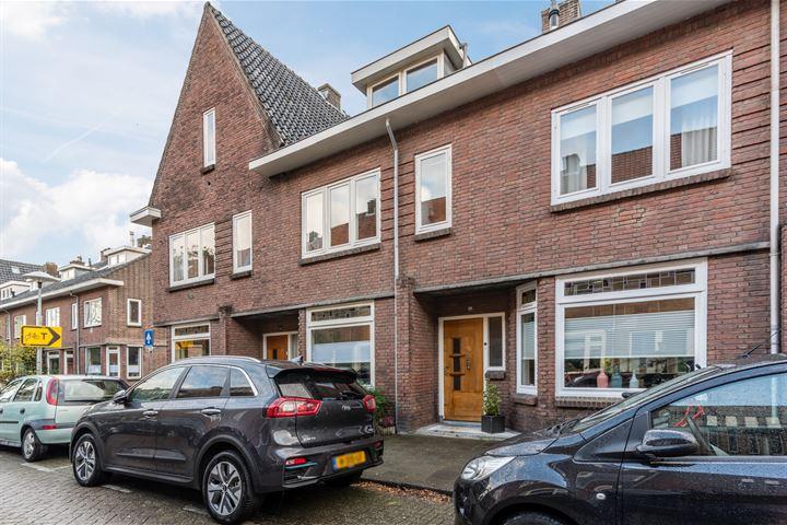 Bolksbeekstraat 36
