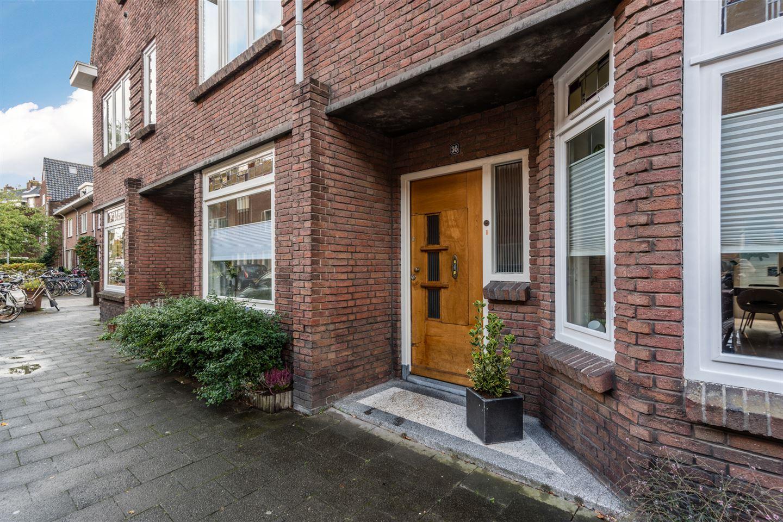 Bekijk foto 3 van Bolksbeekstraat 36