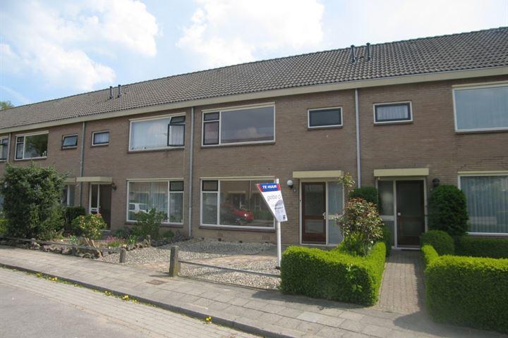 Arnhemseweg 111