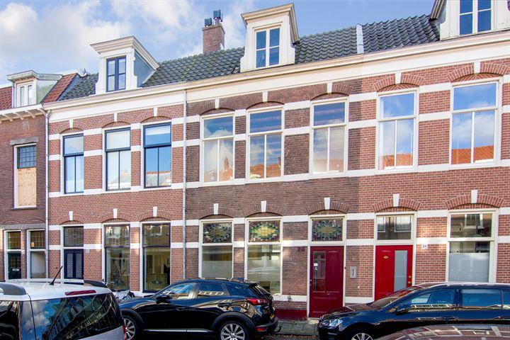 Badhuisstraat 20