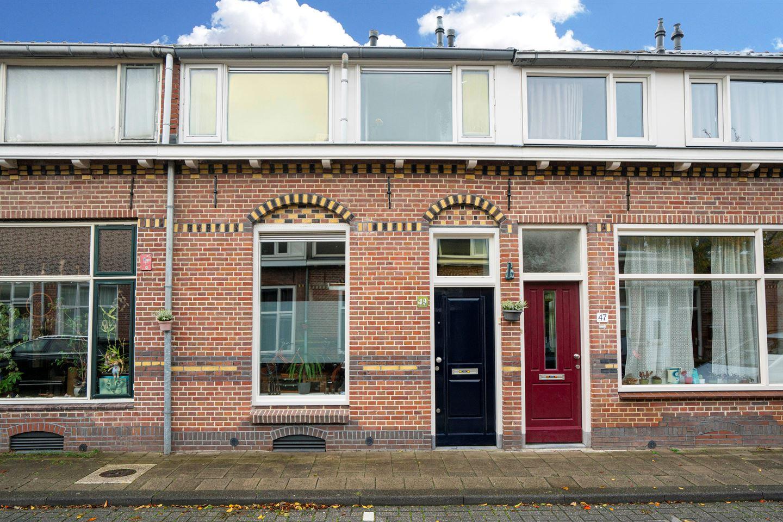 Bekijk foto 1 van Concordiastraat 49