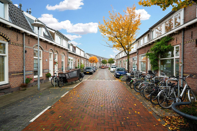 Bekijk foto 2 van Concordiastraat 49