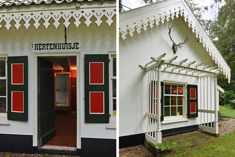 View photo 2 of Rijksstraatweg 464