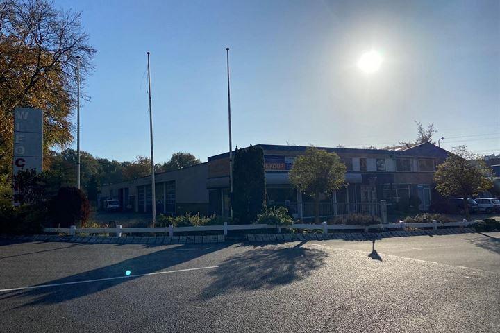 Oude Haaksbergerweg 131-133, Goor