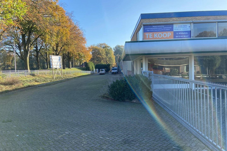 Bekijk foto 4 van Oude Haaksbergerweg 131-133