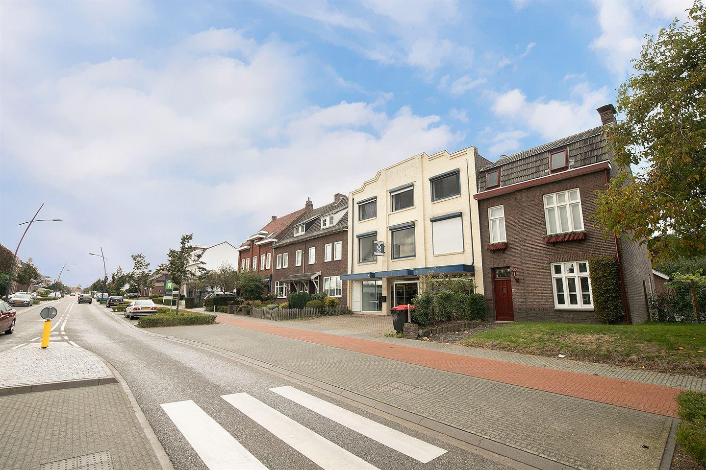 Bekijk foto 4 van Prins Mauritslaan 84 b-c