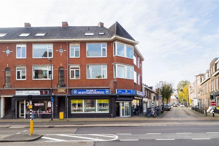Amsterdamsestraatweg 320 M