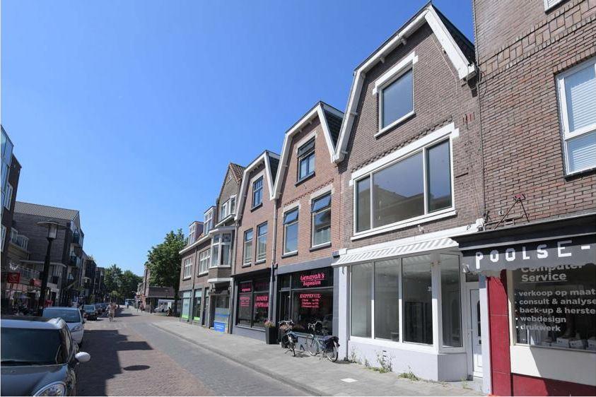 Bekijk foto 4 van Boxbergerweg 31