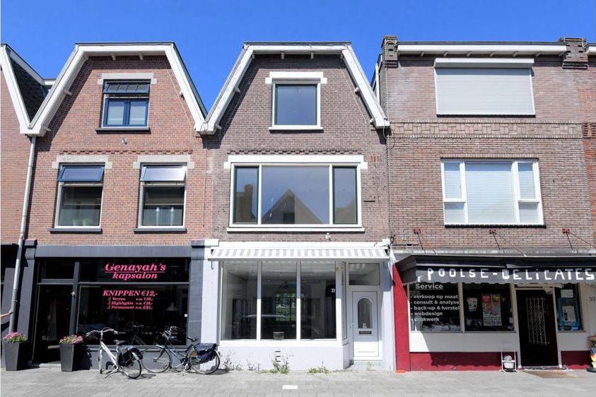 Bekijk foto 2 van Boxbergerweg 31