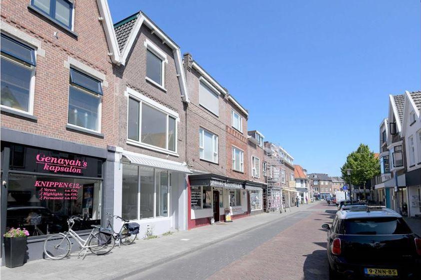 Bekijk foto 3 van Boxbergerweg 31