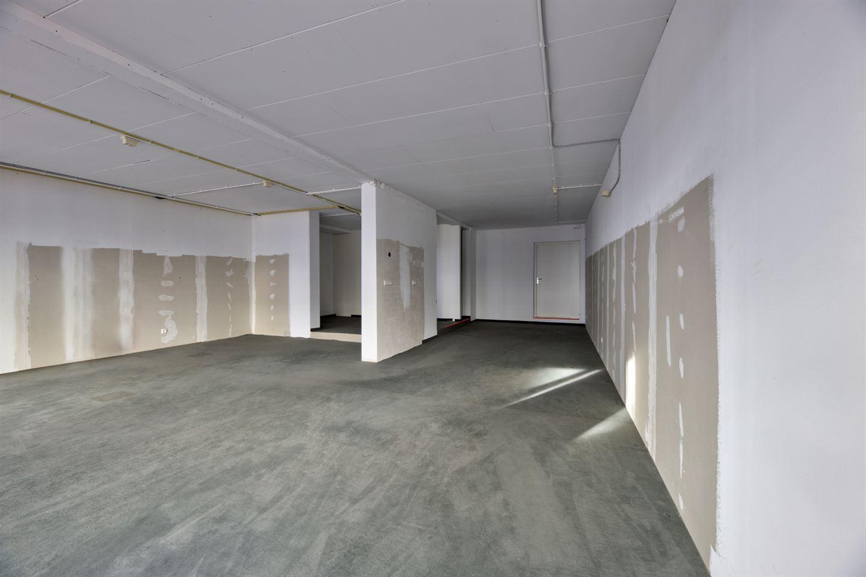Bekijk foto 3 van Deurningerstraat 7