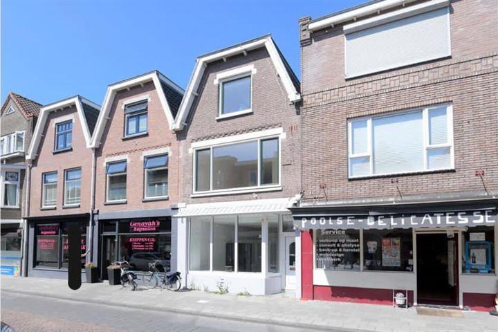 Boxbergerweg 31, Deventer