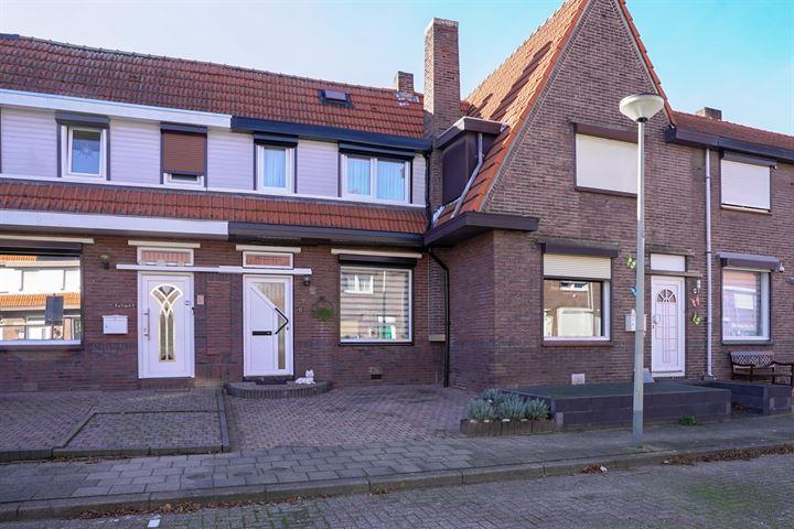 Roland Holststraat 12