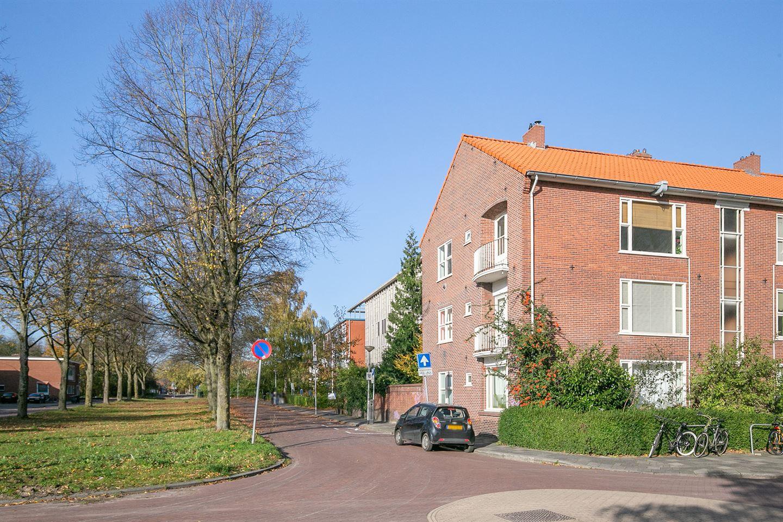Bekijk foto 5 van Van Heemskerckstraat 71 B