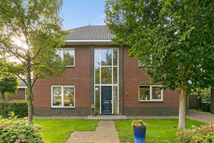 Asserwijk 13