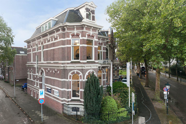 Bekijk foto 2 van Van Nagellstraat 2