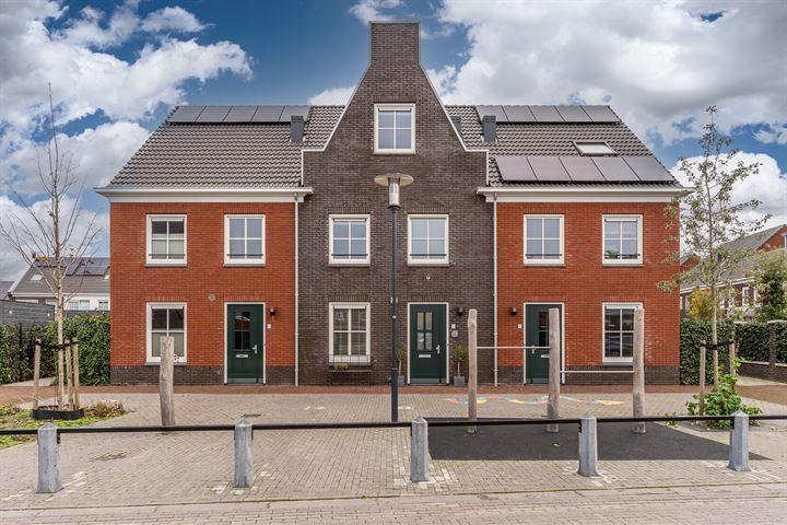 Marcelis Keldermansstraat 3
