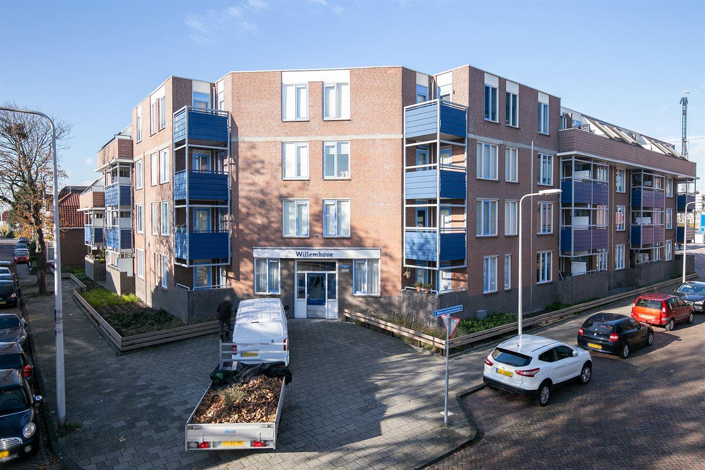 Bekijk foto 1 van Willem van Hooffstraat 77