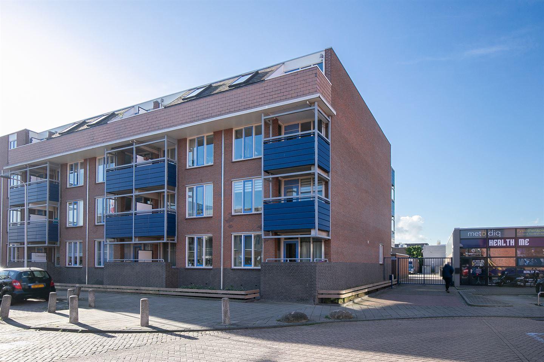 Bekijk foto 5 van Willem van Hooffstraat 77