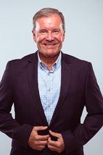 Richard Stolk (NVM real estate agent)