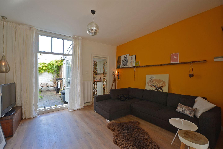 Bekijk foto 3 van Rollandstraat 13