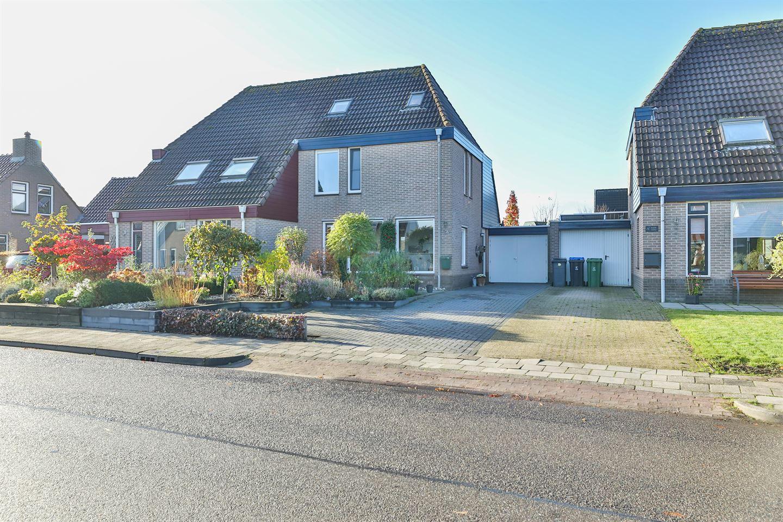 Bekijk foto 1 van Boersterweg 5 b
