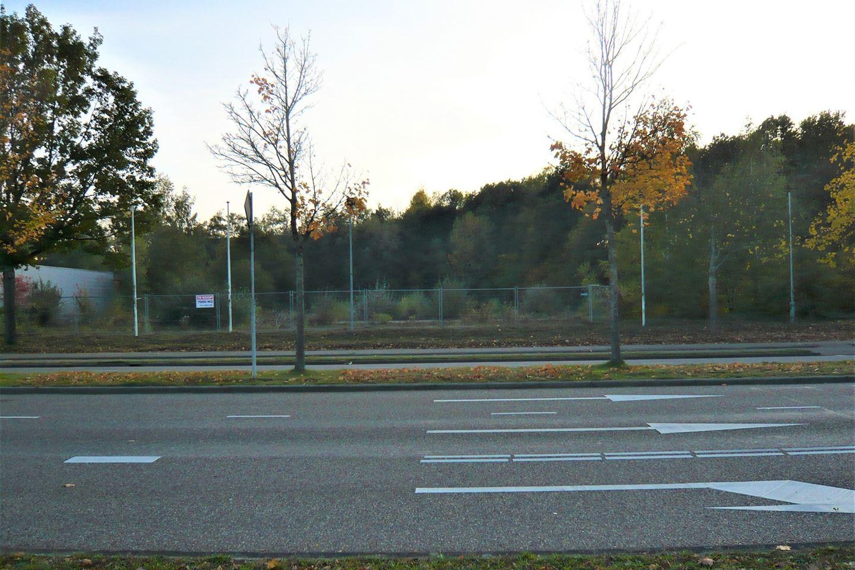 Bekijk foto 2 van Beersdalweg 97
