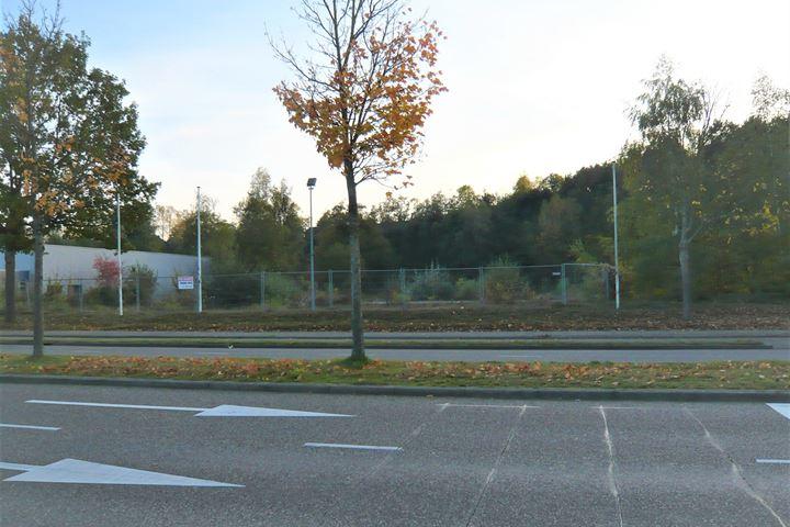 Beersdalweg 97, Heerlen