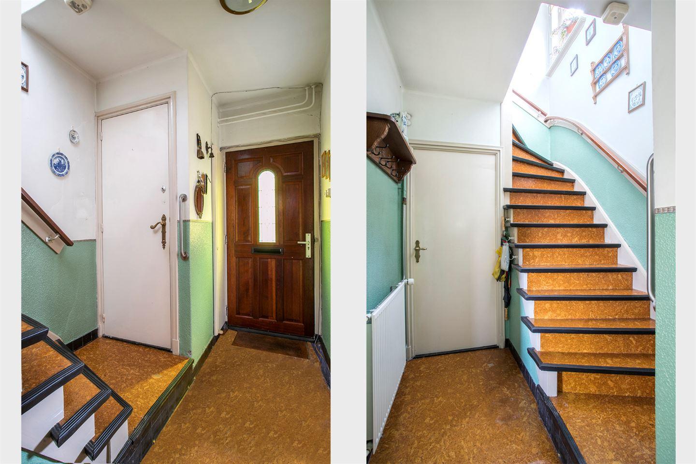 Bekijk foto 4 van Dijkstraat 9