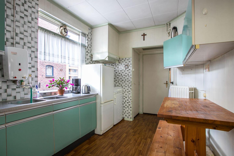Bekijk foto 5 van Dijkstraat 9