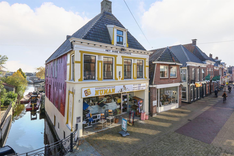 Bekijk foto 1 van Voorstraat 94