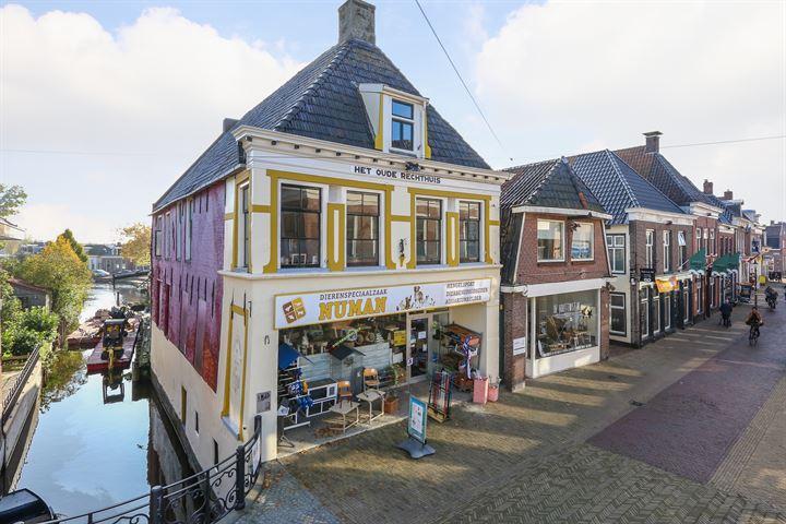 Voorstraat 94