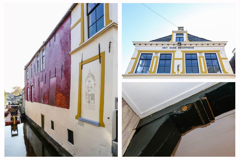 Bekijk foto 2 van Voorstraat 94