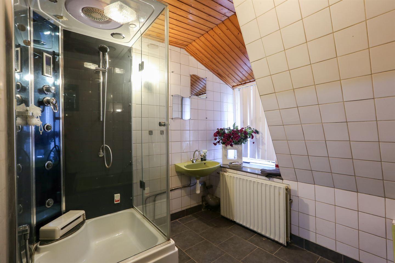 Bekijk foto 5 van Voorstraat 94