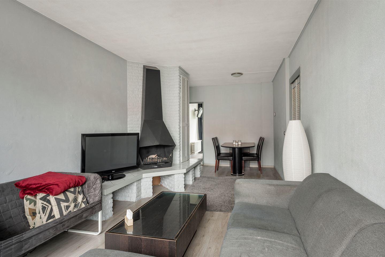 Bekijk foto 2 van Viandenstraat 104
