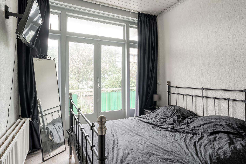 Bekijk foto 5 van Viandenstraat 104