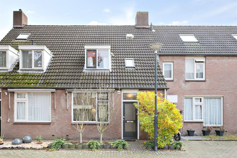 Bekijk foto 1 van Amstel 42