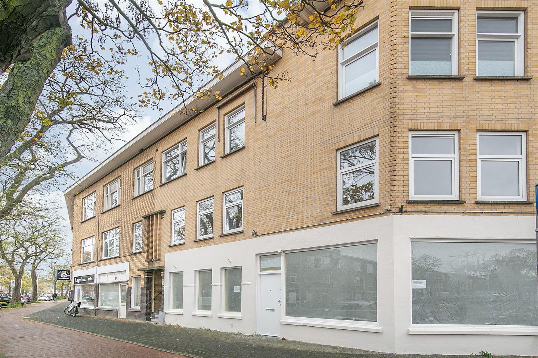 Bekijk foto 3 van Van Musschenbroekstraat 68