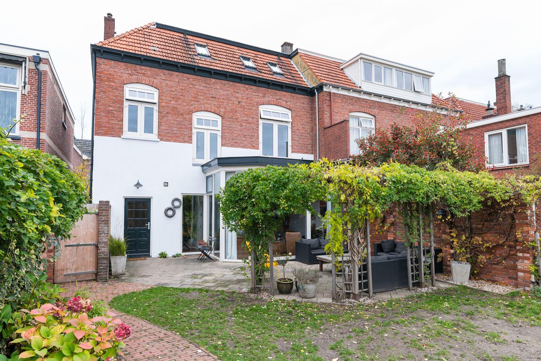 Bekijk foto 2 van Prins Hendrikstraat 28