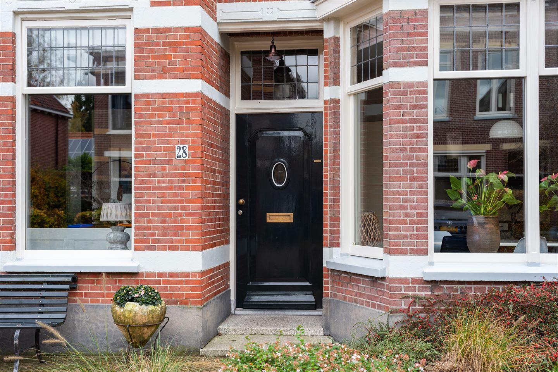 Bekijk foto 3 van Prins Hendrikstraat 28