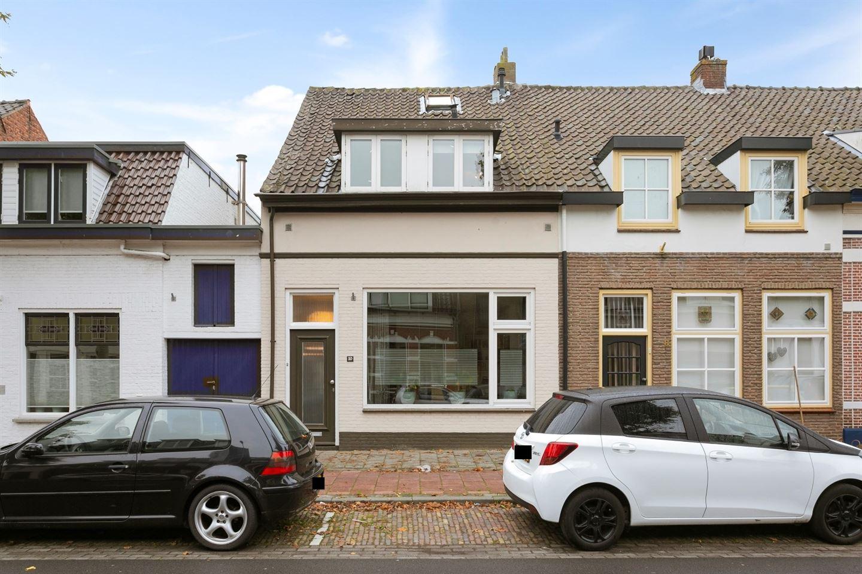 Bekijk foto 1 van Boutershemstraat 10